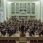 Koncert symfoniczny 27.11.2017 g. 19:00