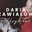 Daria Zawiałow // Wrocław