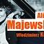 """Koncert Alicji Majewskiej-""""Wszystko może się stać"""""""