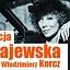 """ALICJA MAJEWSKA – """"Wszystko może się stać"""""""
