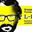 """Grzegorz Turnau """"L – Live"""" Koncert urodziNOWY Toruń"""