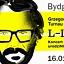 """Grzegorz Turnau """"L – Live"""" Koncert urodziNOWY Bydgoszcz"""