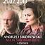 Andrzej Sikorowski i Maja Sikorowska z zespołem - Bydgoszcz