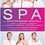SPA czyli Salon Ponętnych Alternatyw