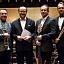 Wtorkowy Klub Jazzowy / Gary Guthman Quartet
