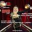 Maryla Rodowicz DIVA TOUR Finałowa Trasa Koncertowa 2017/2018