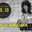 Natalia Kukulska // Warszawa