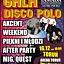 Świąteczna Gala Disco Polo