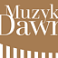 MUZYKA DAWNA / INSULA ORCHESTRA / LAURENCE EQUILBEY