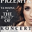 Renata Przemyk - YA HOZNA!