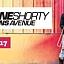 Trombone Shorty & Orleans Avenue / Zaduszki Jazzowe w NOSPR