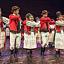 ZWYKI Festiwal Teatrów Wiejskich