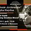 """Symfonie """"królewskie"""" Josepha Haydna"""