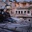 21\. OFF CINEMA 2017: Kino sprzeciwu - Ostatni w Aleppo (AMARANT/ DOM TRAMWAJARZA