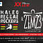 20-Lecie Maleo Reggae Rockers i 2TM2,3