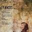 Frances - spektakl inspirowany życiem aktorki Frances Farmer