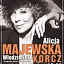 Alicja Majewska - koncert