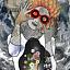 Mój Intymny Mały Świat – wystawa pracowni graficznej Konturów Kultury