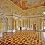 Padereviana na Zamku Królewskim – koncert