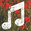 Koncert pieśni patriotycznych z okazji święta Niepodległości