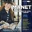 """""""Manet. Portrecista życia"""" - wystawa na ekranie z The Royal Academy of Arts w Londynie - Nasze Kino"""