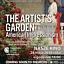 """""""W ogrodzie artysty malarza. Amerykański impresjonizm"""" - wystawa na ekranie z Florence Griswold Museum w Old Lyme - Nasze Kino"""