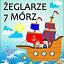 Żeglarze Siedmiu mórz