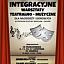 Integracyjne warsztaty teatralno-muzyczne dla młodzieży i dorosłych