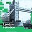 Londyn i okolice