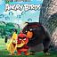 Angry Birds przylecą do Wola Parku
