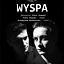 """Teatralna Scena Talentów (TeST)  – """"Wyspa"""" – Piotr Stawski i Przemysław Niedzielski"""