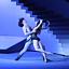 Poskromienie złośnicy - balet z Bolszoj