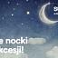 Dobre nocki w Sukcesji!