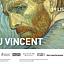 "ADAPTER kino bez barier. ""Twój Vincent"" z audiodeskrypcją i napisami"