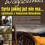Andrychowski Wagabunda: Tomasz Nowak | Syria jakiej już nie ma...