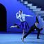 Balet POSKROMIENIE ZŁOŚNICY z Teatru Bolszoj - retransmisja