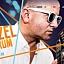 DJ HAZEL & DJ DRUM już 3 listopada w Hulakula!