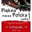 """Koncert pt. """"Piękna nasza Polska cała!"""""""