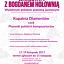 Warsztaty z Bogdanem Hołownią - Kopalnia Diamentów