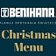 Poczuj magię Świąt w Benihanie.