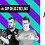 stand-up w Spółdzielni: Dolniak, Minkiewicz, Szulowski