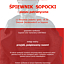 Koncert pieśni patriotycznych w Dworku Sierakowskich