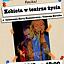 Kobieta w teatrze życia - recital Marty Kuszakiewicz