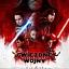 """""""Gwiezdne wojny: Ostatni Jedi"""" - Nasze Kino"""