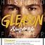 """Simple live – dokument w Sfinksie: """"Gleason"""""""