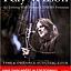 Ray Wilson - Akustycznie