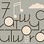 Klancyk gra 7 łatwych utworów
