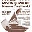 Koncerty Mistrzejowickie: Koncert Cecyliański