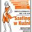 Szafing w Kuźni / Przekaźnik Książkowy / Kiermasz Książek