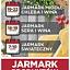 Festiwal sera i wina w CH Ogrody